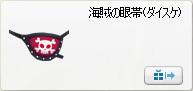 2013_02_26_Img3001.jpg