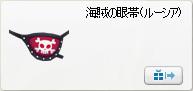 2013_02_28_Img3367.jpg